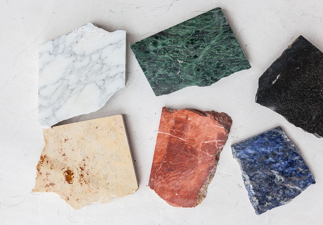 Fabryka Kamienia Budowlanego