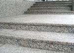 schody z marmuru