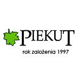 Piekut Development