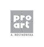 Proart Anna Rostkowska