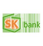 Bank SK