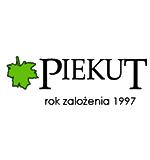 Piekut Development